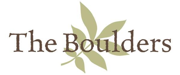 TheBoulders_OL